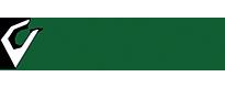 logo-zelazny