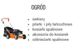 ogrod-pilarki-kosiarki