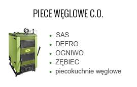 piece-weglowe
