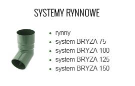 systemy-rynnowe